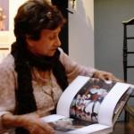 Ana María Amaral