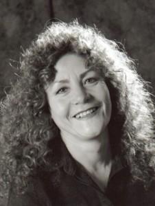 Lourdes Aguilera. México