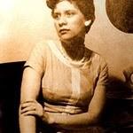 María Mazzeti