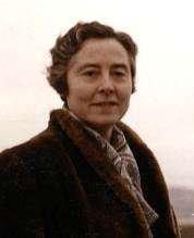 Ángeles Gasset