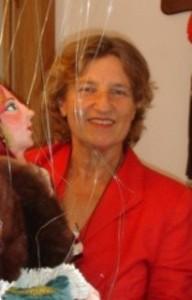 Irene Melfi