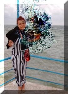 Nikolina Angelova Georgieva