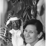 Pilar Cárdenas