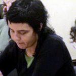 Rute Ribeiro
