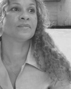 Yamina Gibert