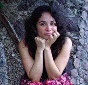 Amaral Leyva