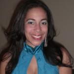 Eilyn  De La Cruz