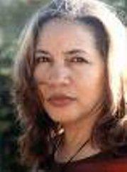 Gilda Yolanda Matos Terrero