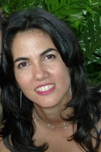 Sonia Cristina González Cebollada