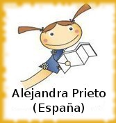 Alejandra Prieto