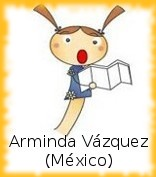 Arminda Vázquez