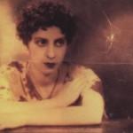 Dolores Alva de la Canal