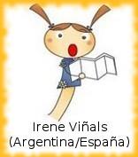 Irene Viñals
