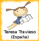 Teresa Travieso