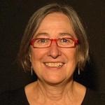 Esther Prim.España