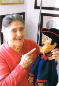 Giuseppina Cazzaniga - Premio Mariona Masgrau