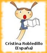 Cristina Robledillo-Con borde