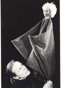 Felicia-van-Deth-De-lappendeken-561px-561x800[1]